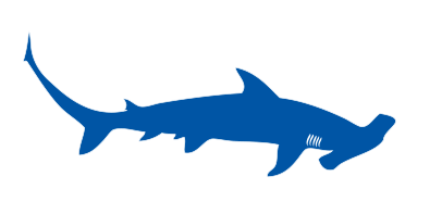 Kona Diving Company >> Kdc